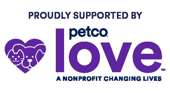 Petco Love Foundation